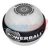 Powerball Vortex-2014