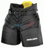 Kalh. G.BAUER Supreme ONE.7 Jr - BLK-2015