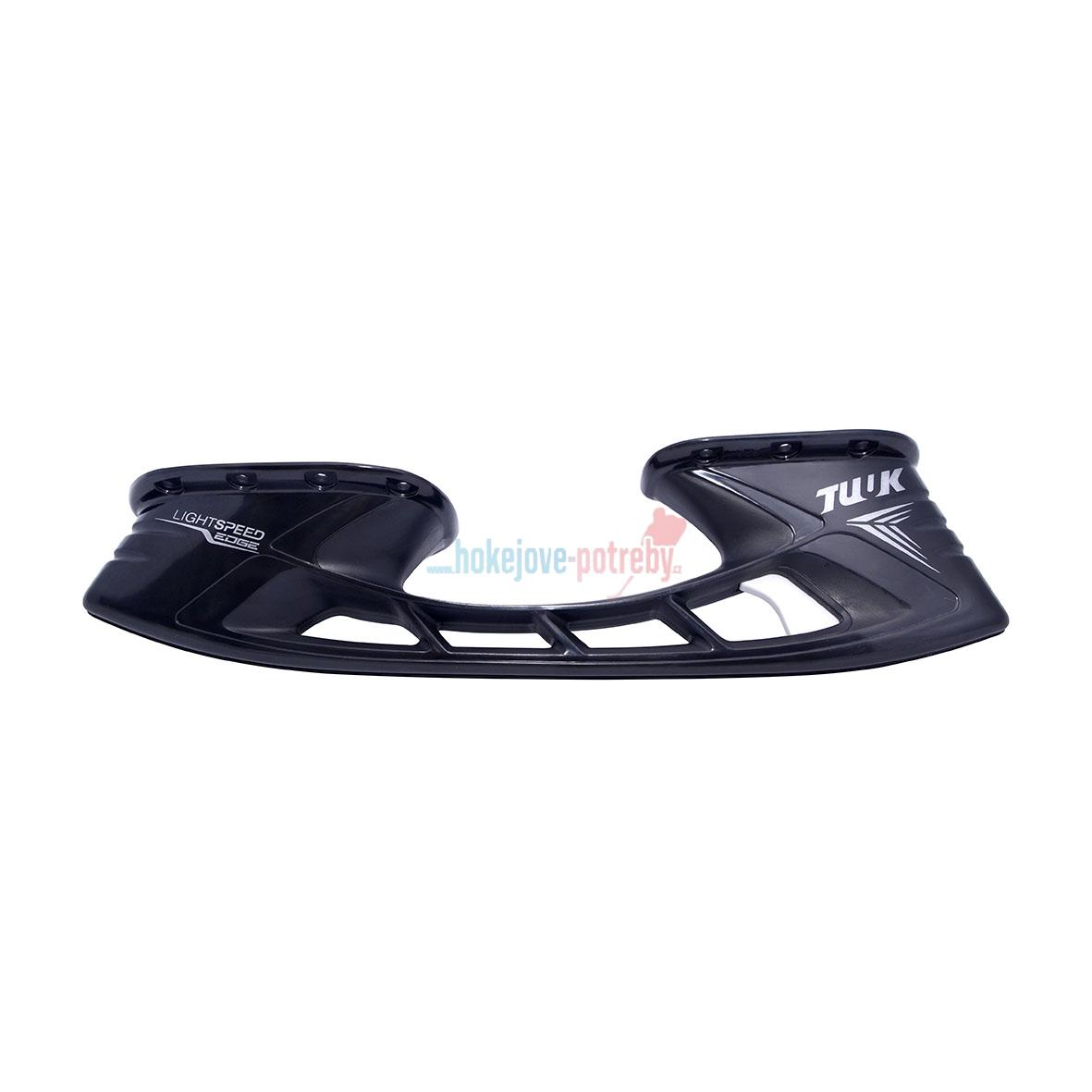 Holder TUUK Light Speed EDGE SR - BLK-2019
